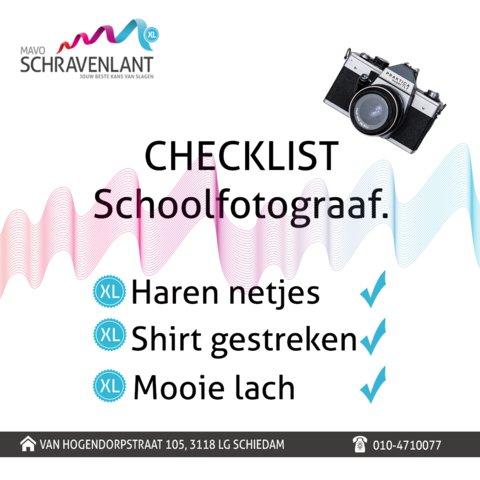 schoolfotograaf vierkant instagram